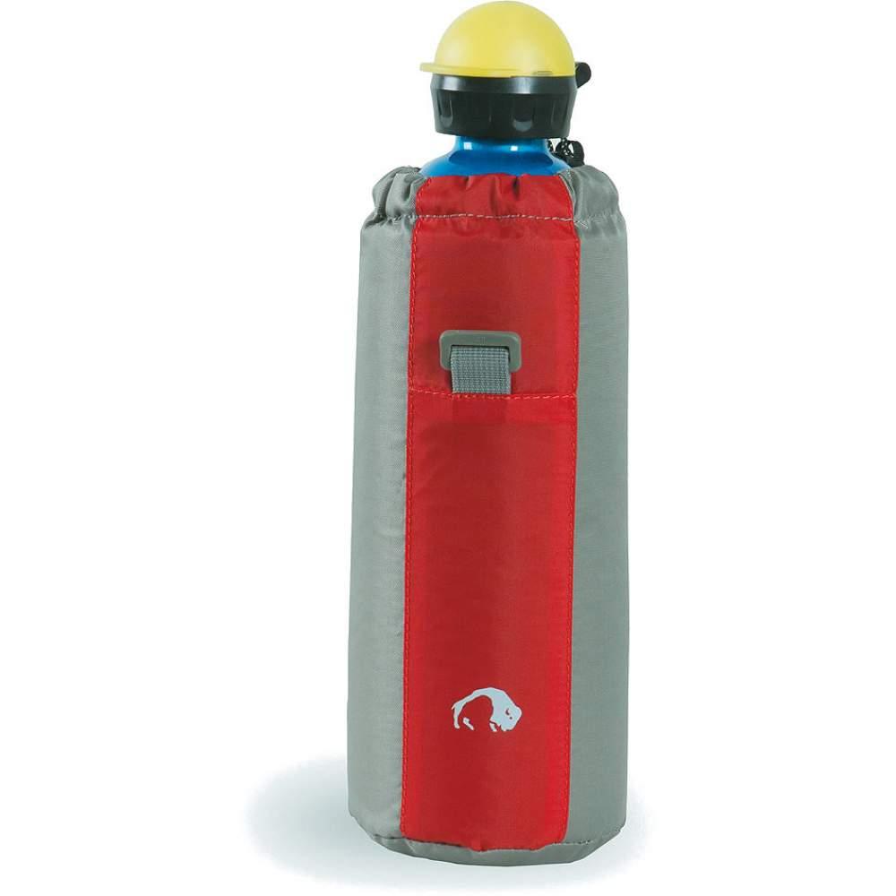 Ізоляційний чохол Tatonka Thermobeutel 0,6 л