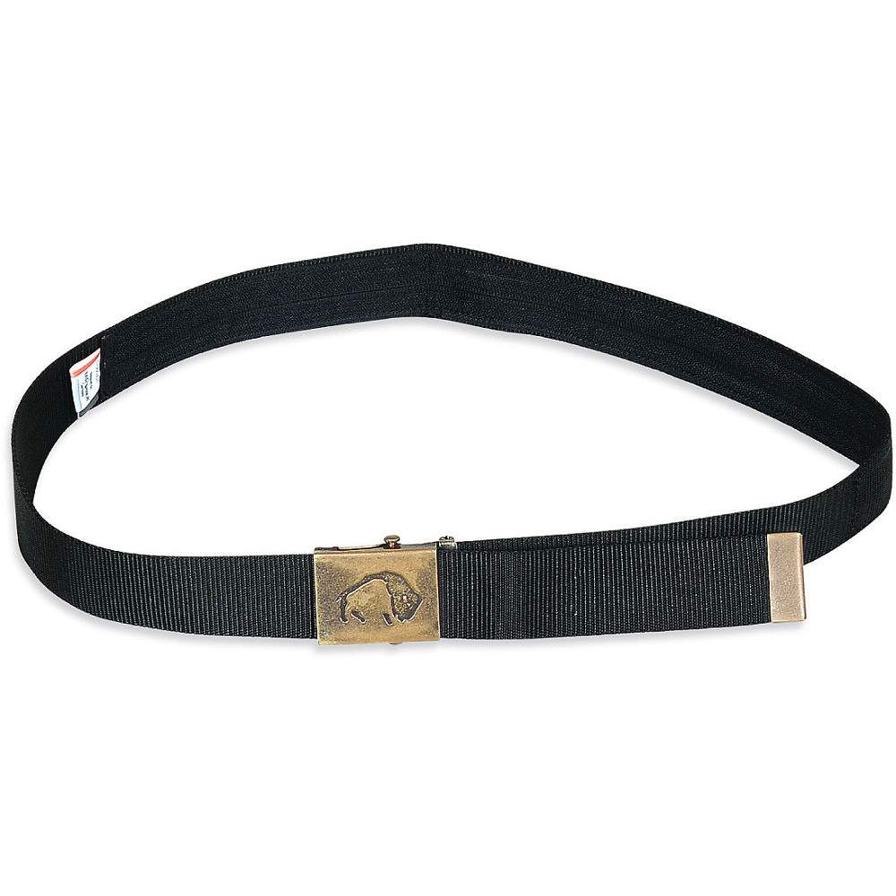 Ремінь Tatonka Uni Belt