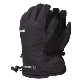 Рукавиці Trekmates Classic Lite DRY Glove