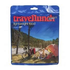 Сублімована їжа Travellunch Суп з куркою та лапшою