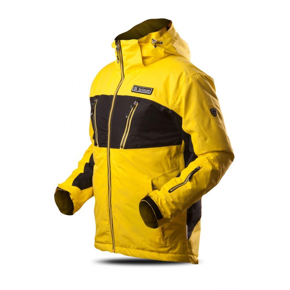 Куртка Trimm Bandit