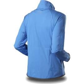 Куртка Trimm Nancy