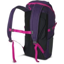 Рюкзак Trimm Pulse 20