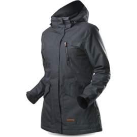 Куртка Trimm Nora