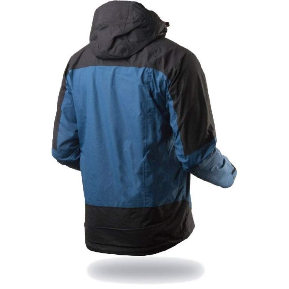 Куртка Trimm Tux