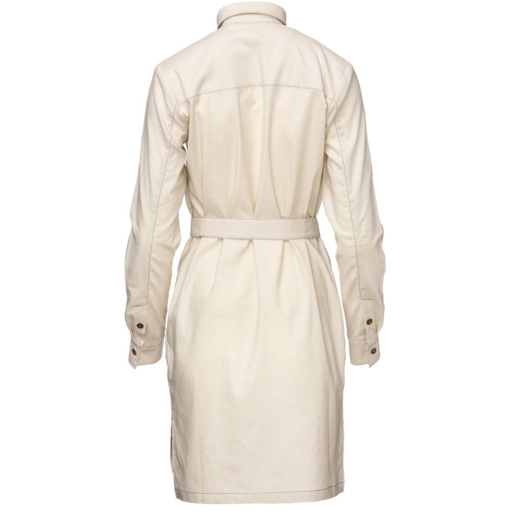 Сукня Turbat Barcelona