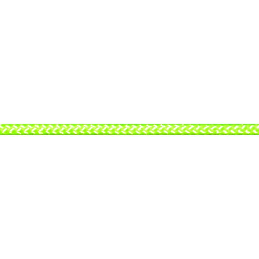 Допоміжний шнур Валтекс 2 мм мікрокорд