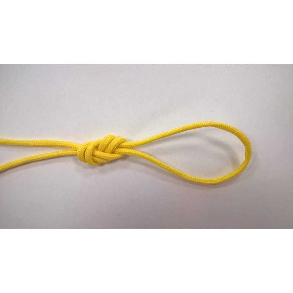 Допоміжний шнур Валтекс 3 мм паракорд