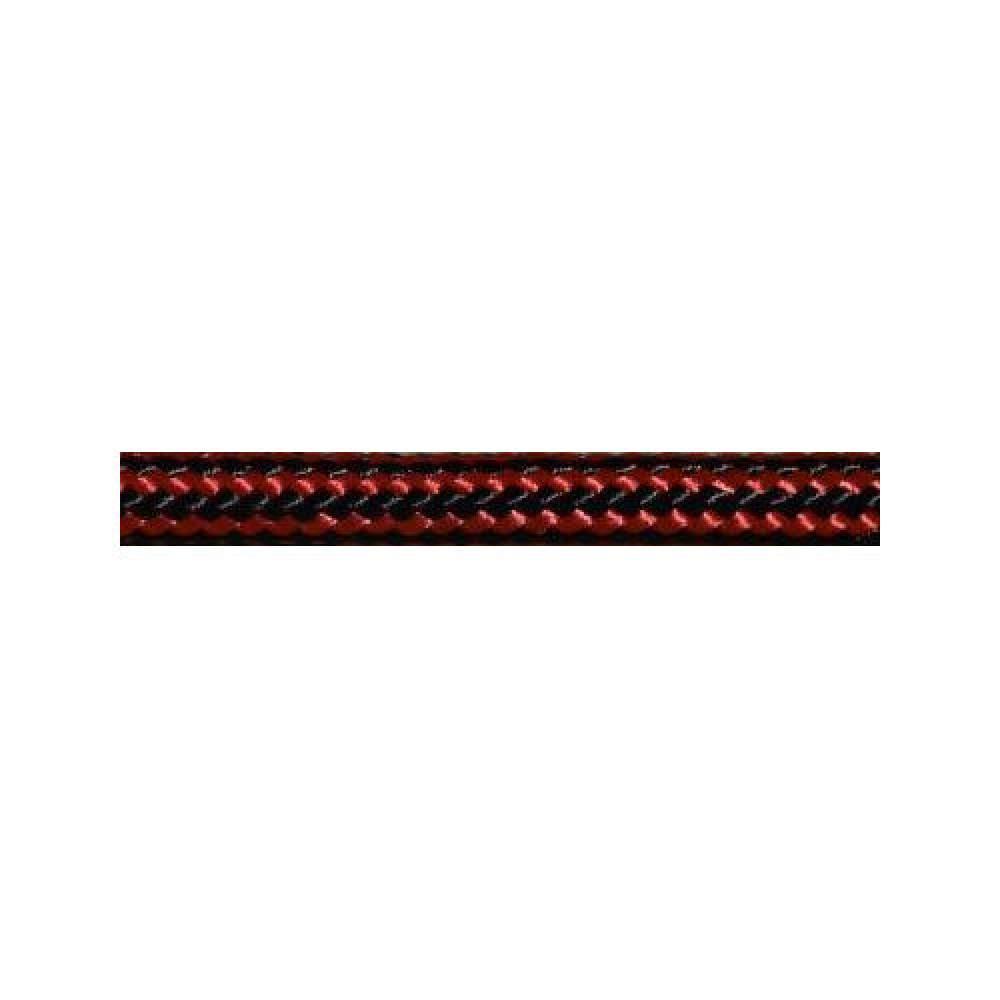 Допоміжний шнур Валтекс 5 мм паракорд