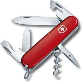 Нож Victorinox Spartan 1.3603