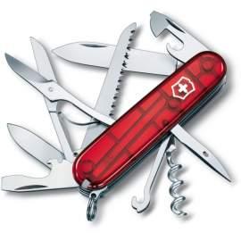 Нож Victorinox Huntsman 1.3713.T