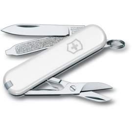 Нож Victorinox Classic 0.6223.7