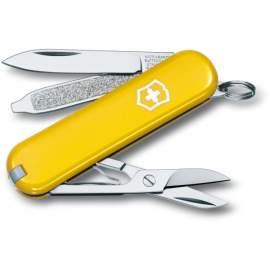 Нож Victorinox Classic 0.6223.8