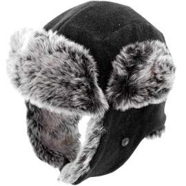 Шапка Viking Russian Hat
