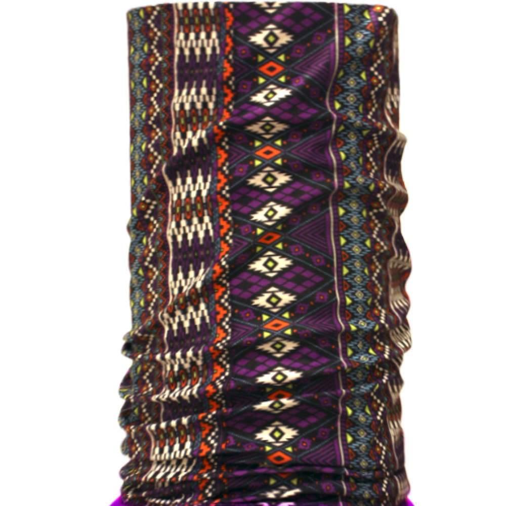 Пов'язка Wind x-treme Wind Inca Purple