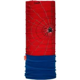 Повязка Wind x-treme Polarwind Junior Spider