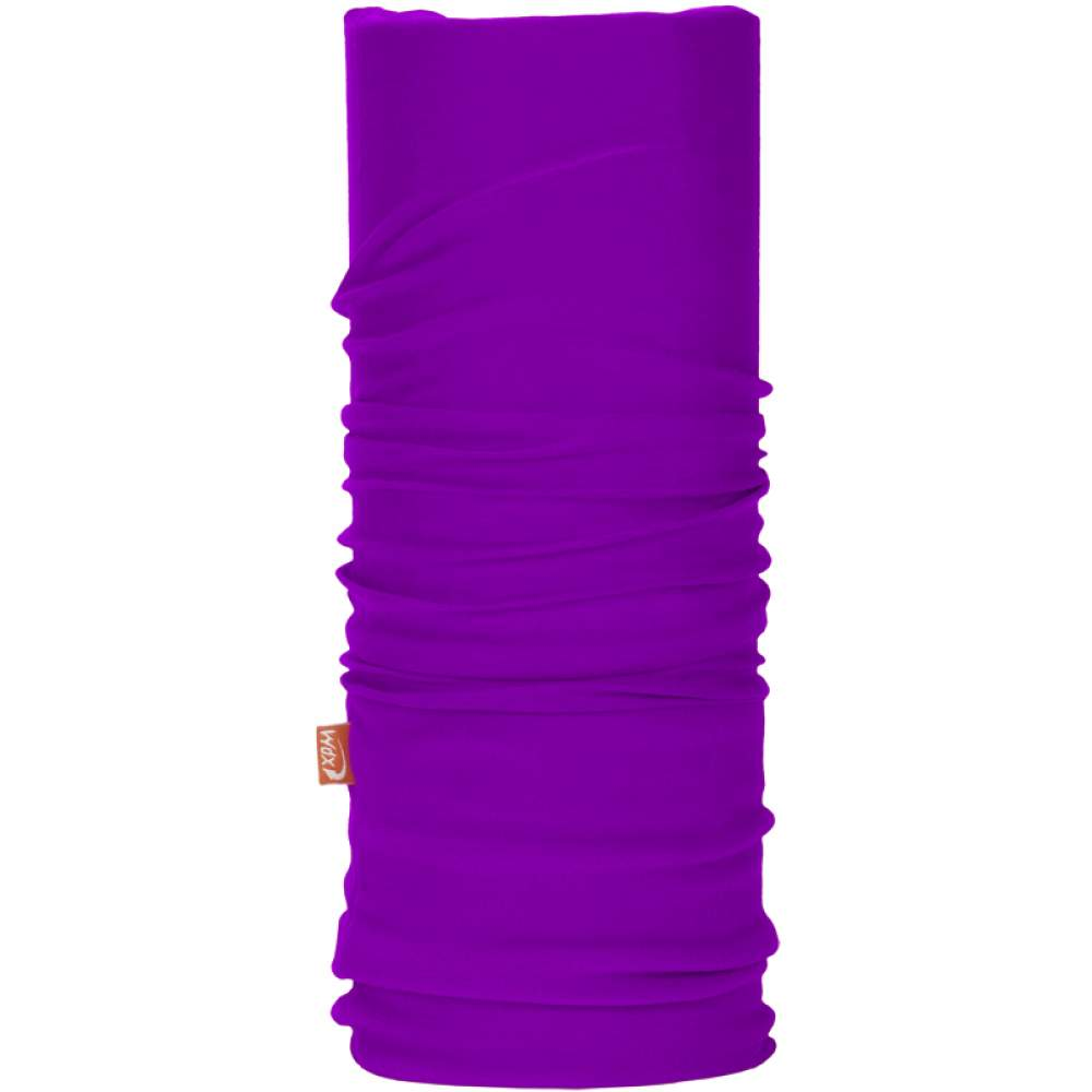 Пов'язка Wind x-treme Polarwind Purple