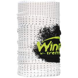 Пов'язка Wind x-treme Wind Logo point