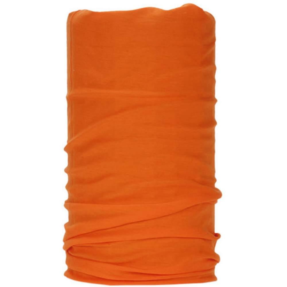 Пов'язка Wind x-treme Wind Orange