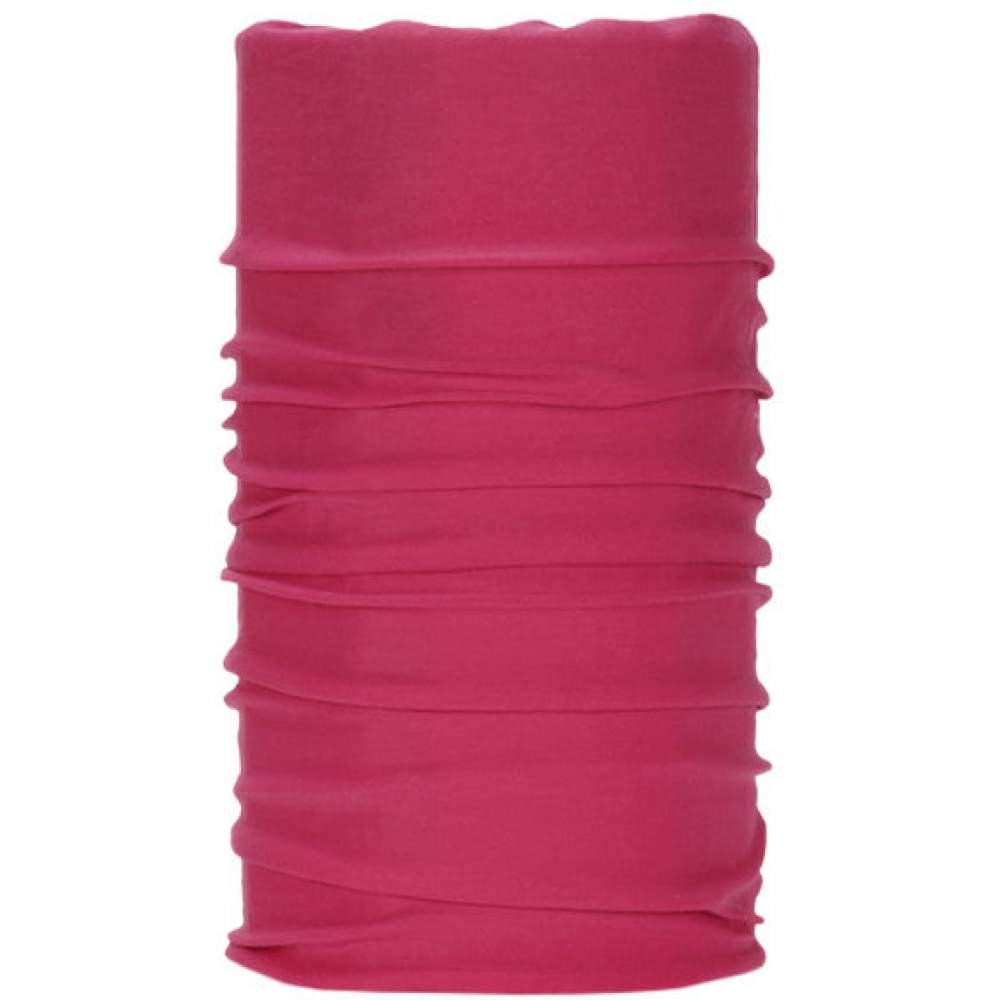 Пов'язка Wind x-treme Wind Pink