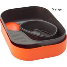 Набір посуду Wildo Camp-A-Box Light