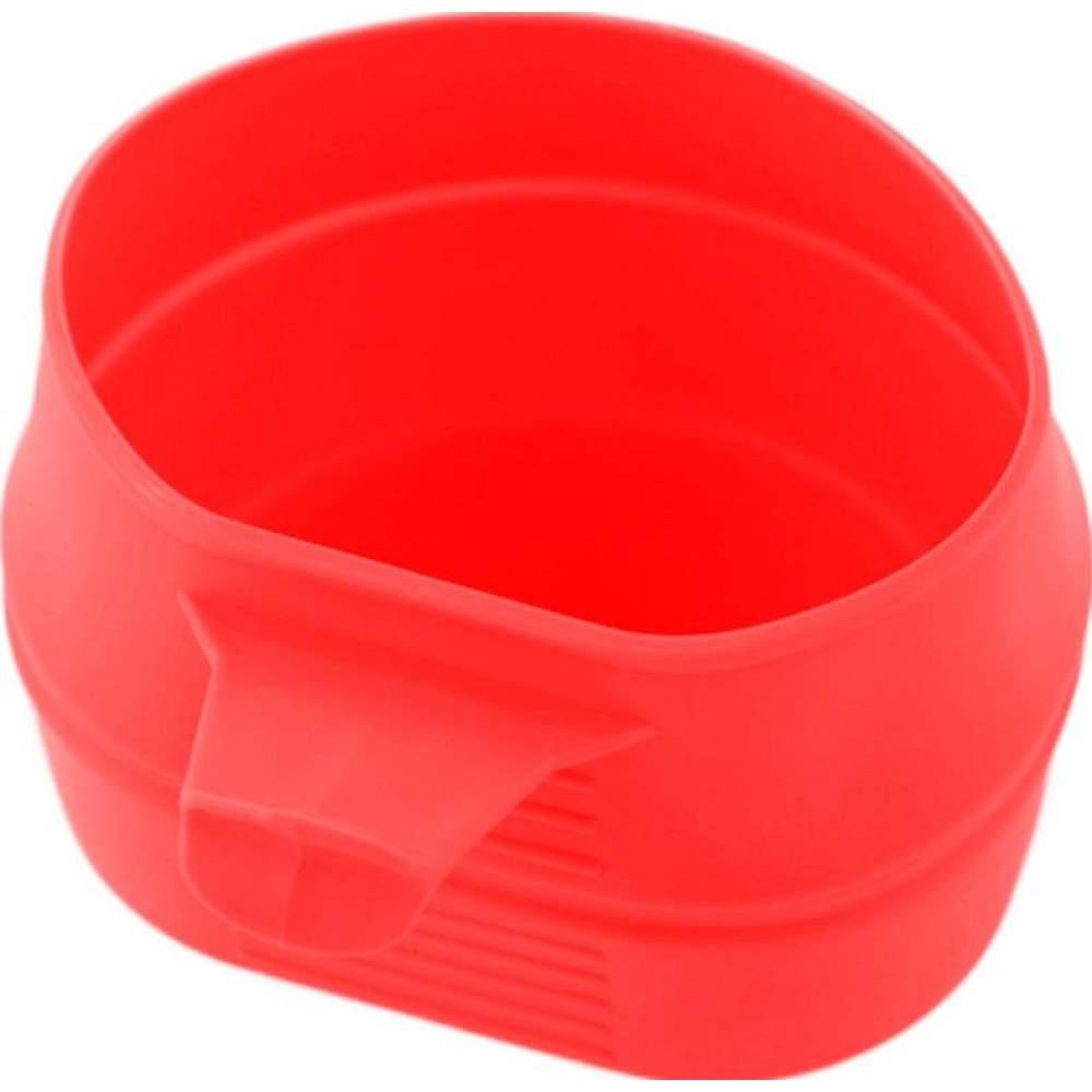 Горнятко Wildo Fold-A-Cup