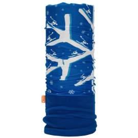 Пов'язка Wind x-treme Polarwind Ski winter