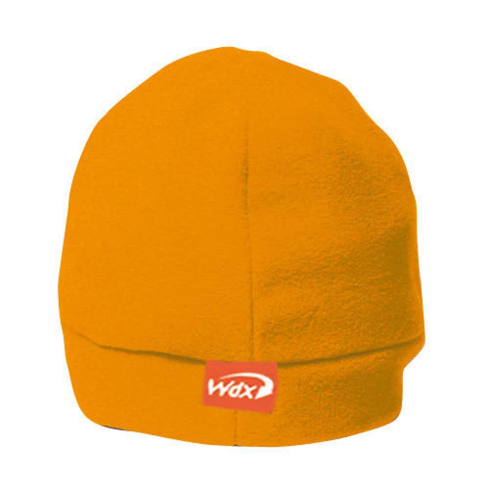 Шапка Wind x-treme Casc Orange