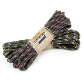 Шнурівки Zamberlan 150 см