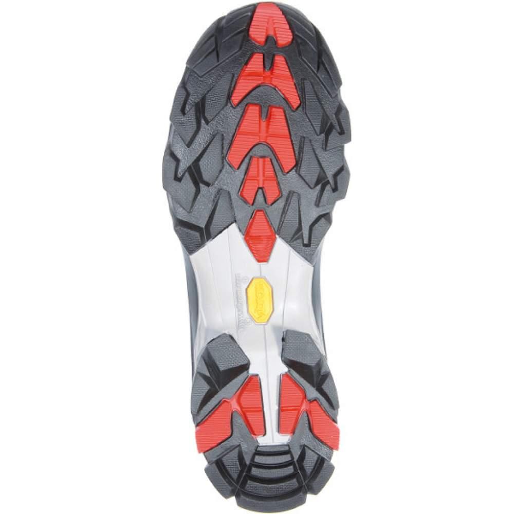 Ботинки Zamberlan Vioz