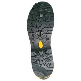 Ботинки Zamberlan Guide Wns GTX RR