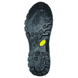Ботинки Zamberlan Quantum GTX