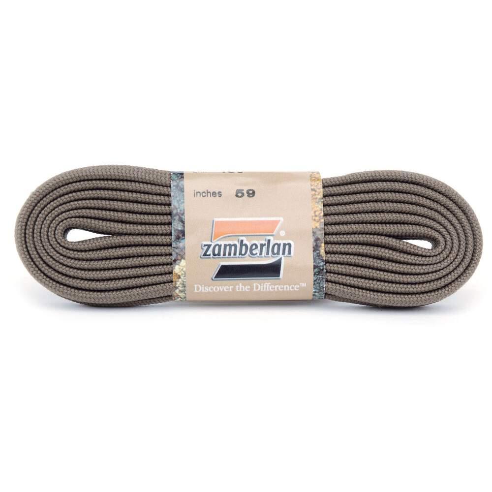 Шнурівки Zamberlan Light Grey